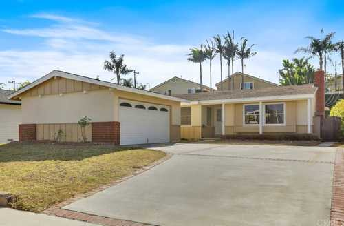 $1,190,000 - 3Br/2Ba -  for Sale in Torrance