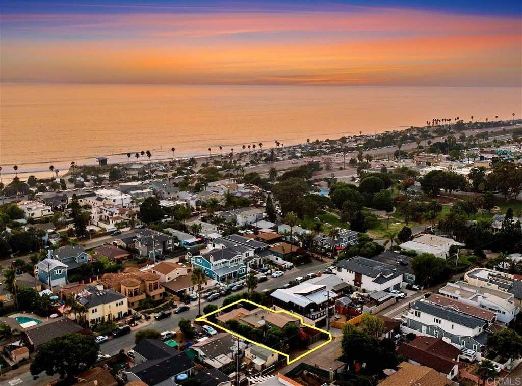 $2,650,000 - 4Br/3Ba -  for Sale in Cardiff By The Sea