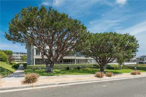 $955,000 - 2Br/2Ba -  for Sale in Rancho Palos Verdes