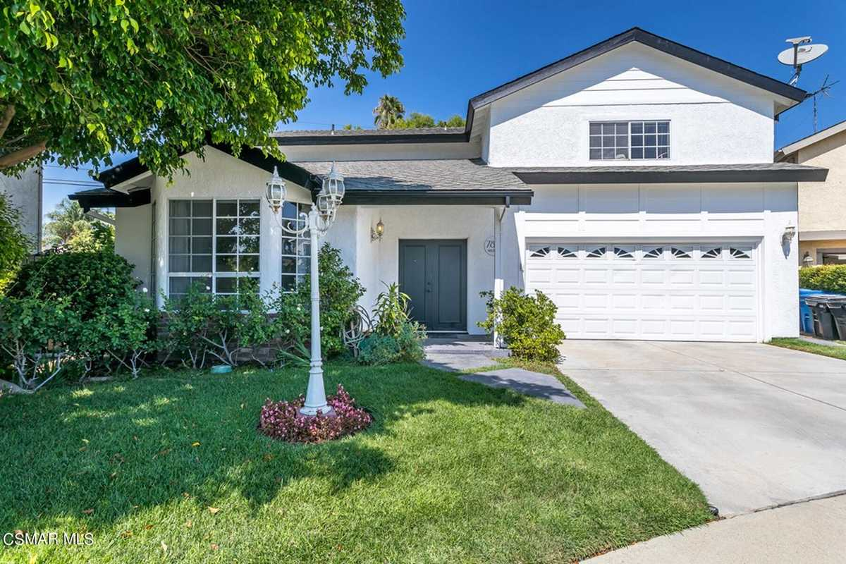 $1,025,000 - 4Br/3Ba -  for Sale in Other - Othr, Lake Balboa