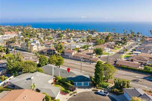 $1,050,000 - 3Br/3Ba -  for Sale in San Pedro