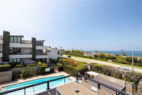 $1,399,000 - 3Br/3Ba -  for Sale in Redondo Beach