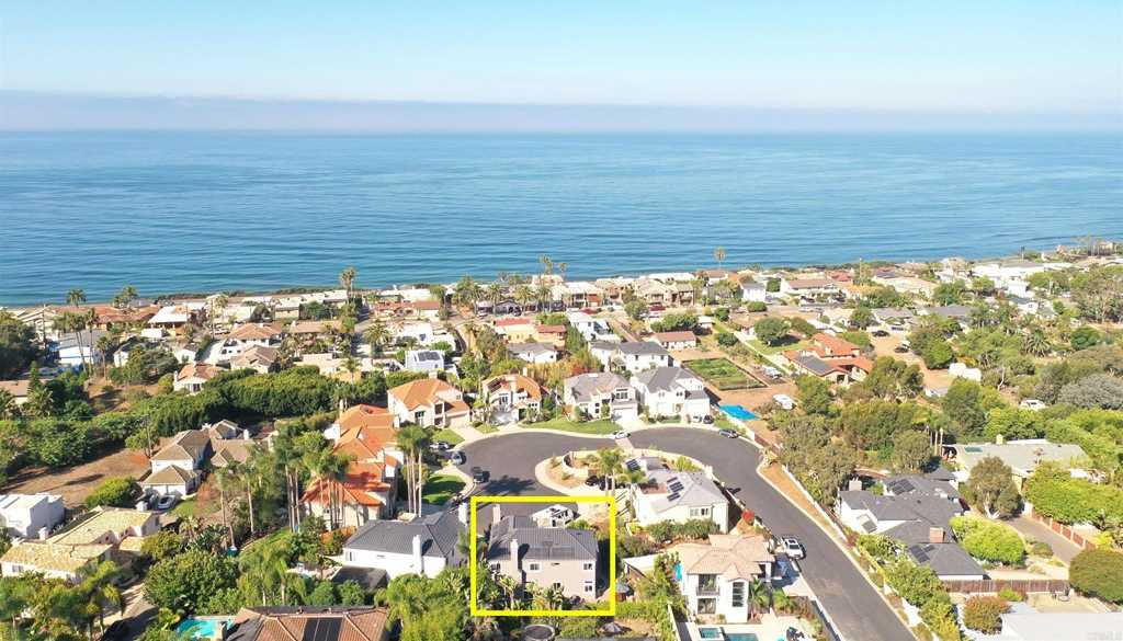 $3,275,000 - 4Br/4Ba -  for Sale in Cardiff By The Sea