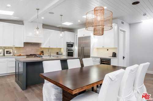 $2,249,000 - 2Br/3Ba -  for Sale in Manhattan Beach
