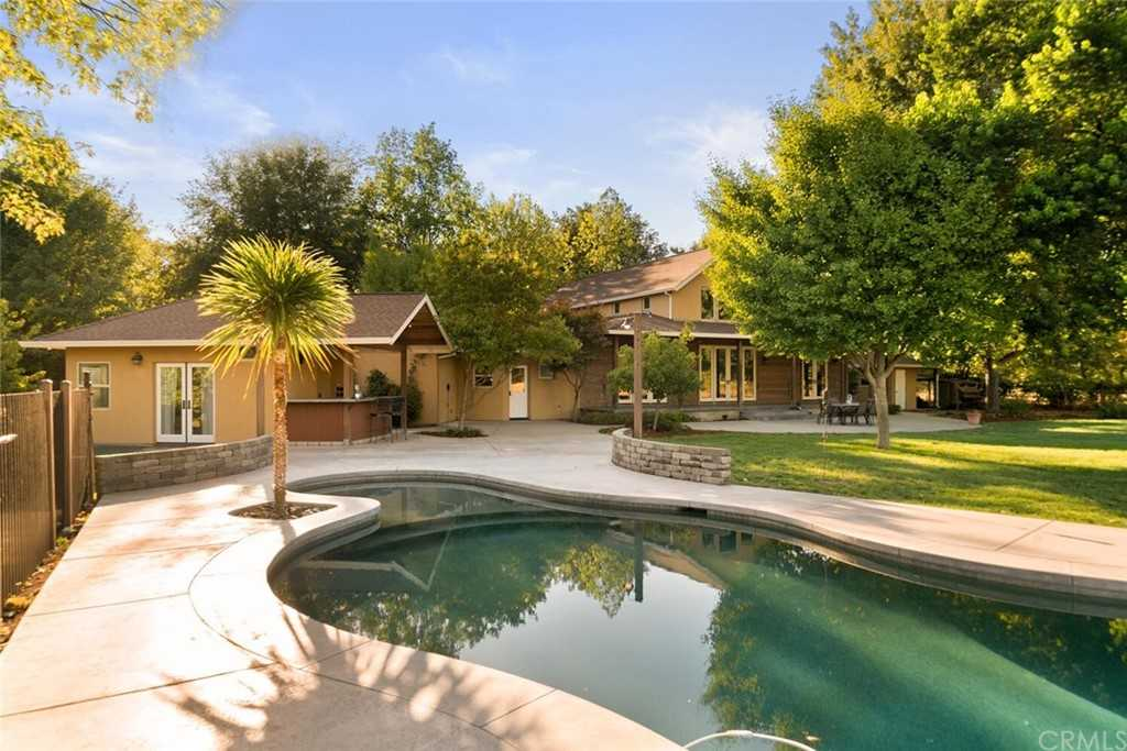 $1,149,000 - 5Br/5Ba -  for Sale in Chico