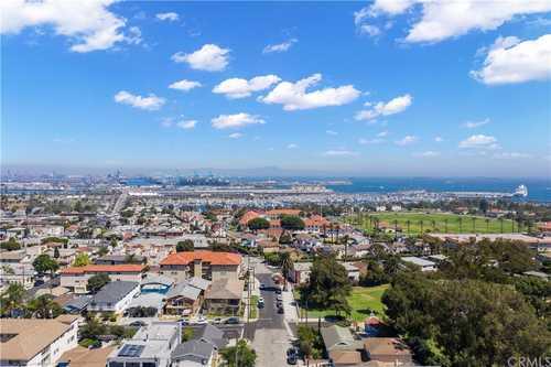 $795,000 - 2Br/2Ba -  for Sale in San Pedro