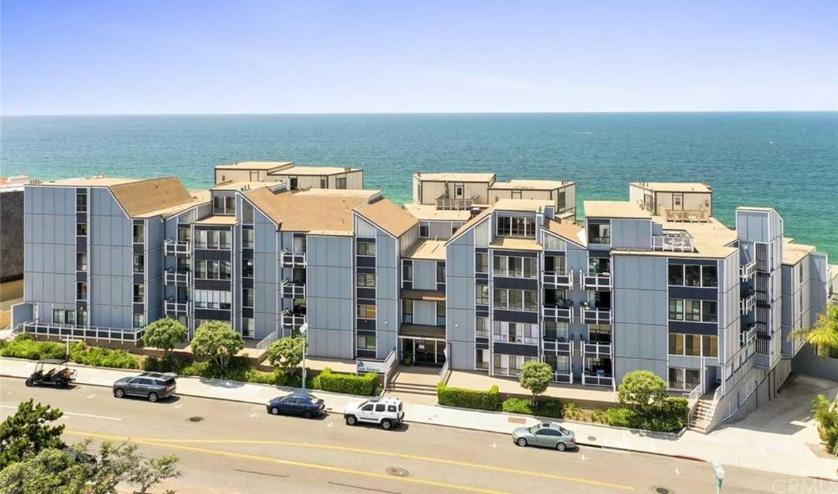 $899,000 - 2Br/2Ba -  for Sale in Redondo Beach
