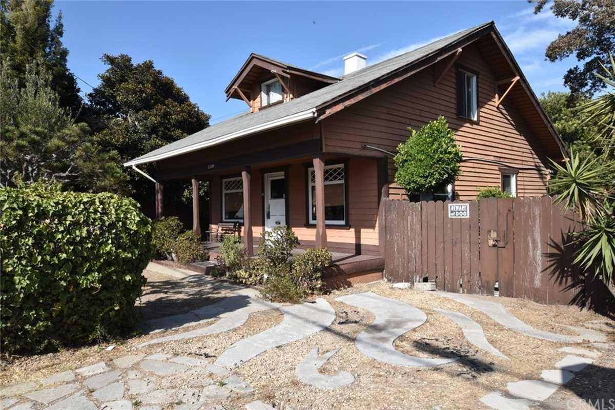 $799,000 - 3Br/2Ba -  for Sale in Torrance
