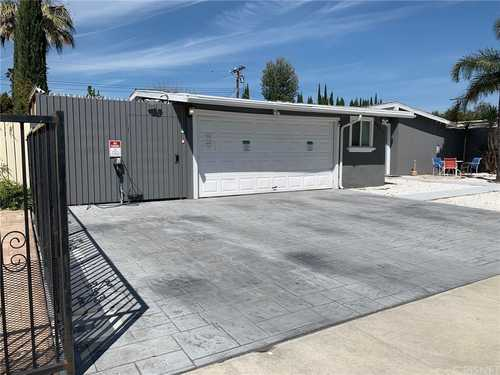 $1,399,000 - 4Br/2Ba -  for Sale in West Hills