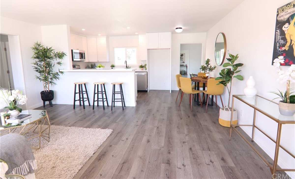 $939,000 - 3Br/2Ba -  for Sale in Torrance