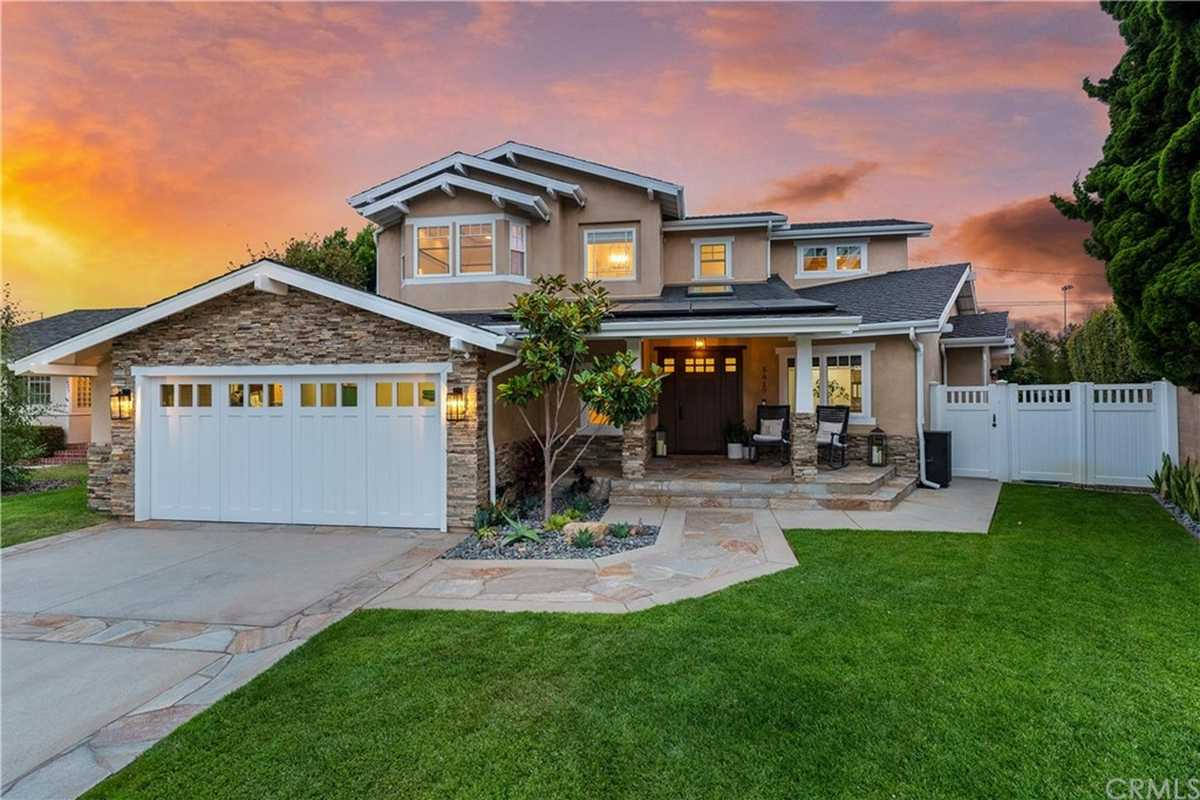 $1,995,000 - 4Br/4Ba -  for Sale in Torrance