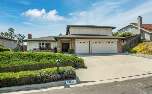 $1,750,000 - 4Br/3Ba -  for Sale in Rancho Palos Verdes
