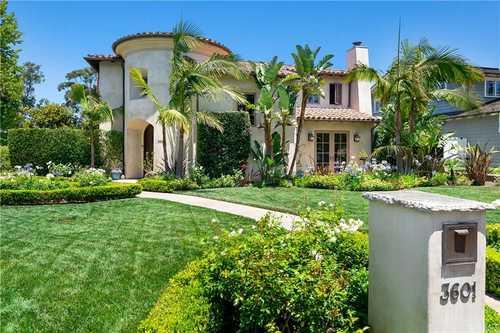 $2,975,000 - 4Br/4Ba -  for Sale in Palos Verdes Estates