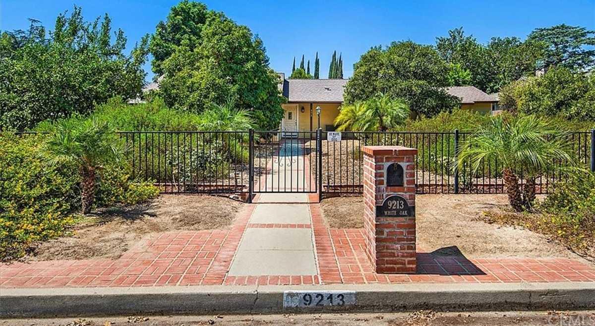 $899,000 - 3Br/2Ba -  for Sale in Northridge