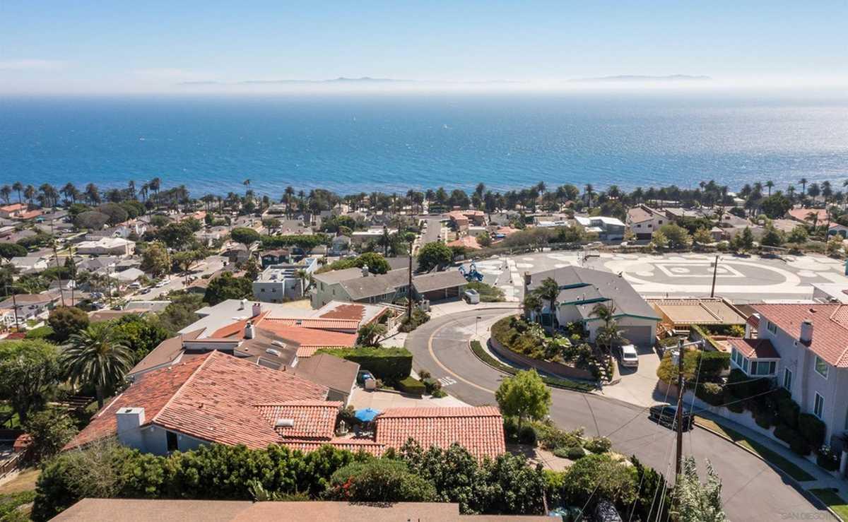 $1,900,000 - 4Br/3Ba -  for Sale in San Pedro