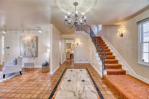 $1,698,888 - 4Br/4Ba -  for Sale in Torrance