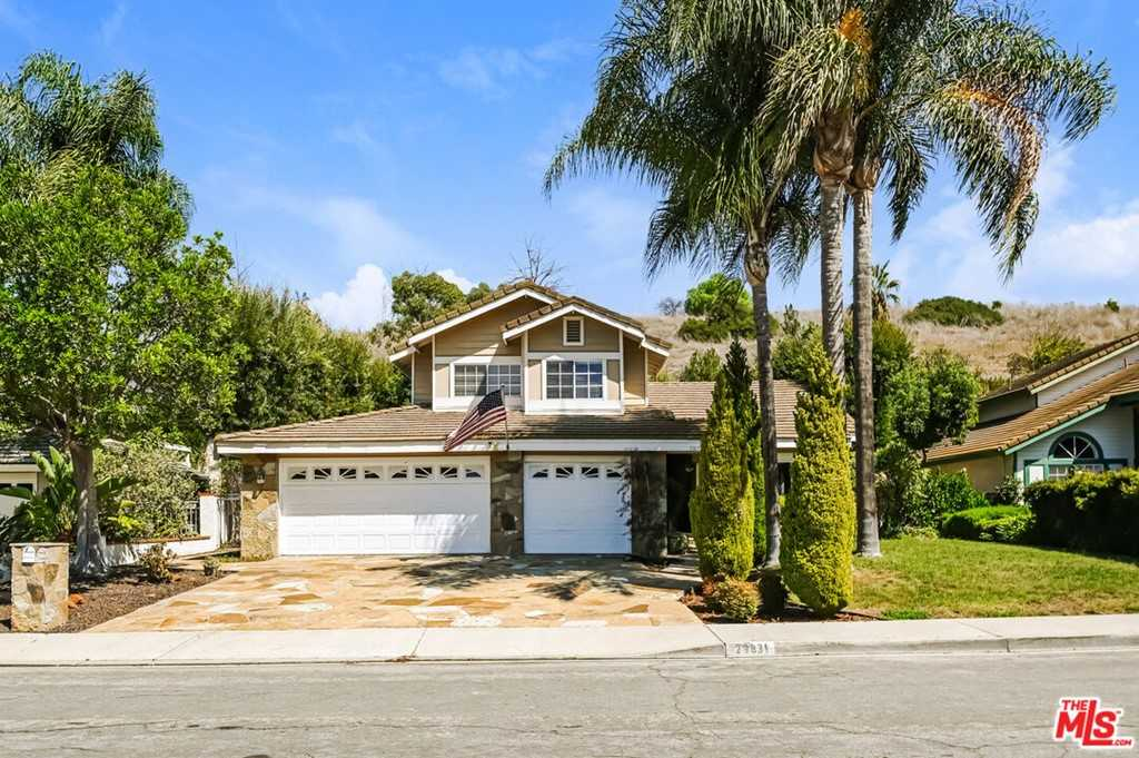 29831 Imperial Drive