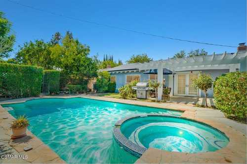 $759,900 - 3Br/2Ba -  for Sale in Other - Othr, West Hills