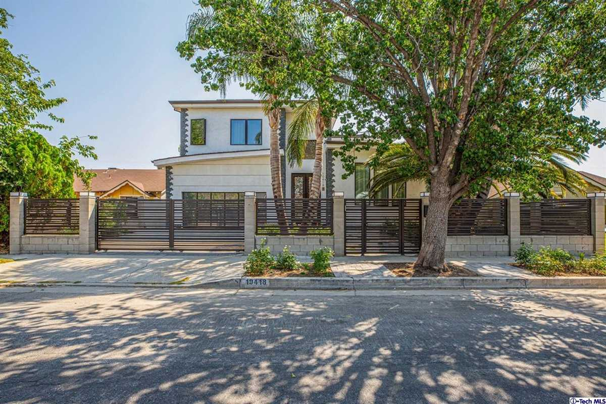 $1,499,000 - 5Br/5Ba -  for Sale in Other, Granada Hills