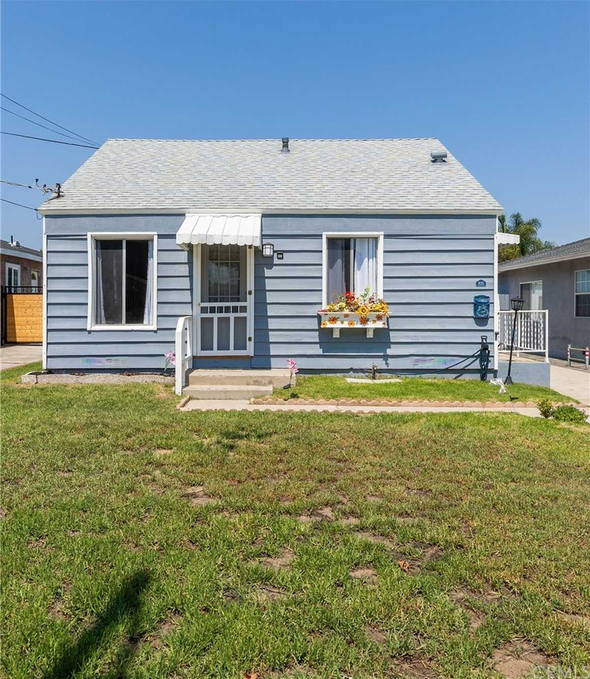 $650,000 - 2Br/1Ba -  for Sale in Torrance