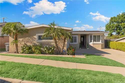 $1,180,000 - 3Br/2Ba -  for Sale in Rancho Palos Verdes