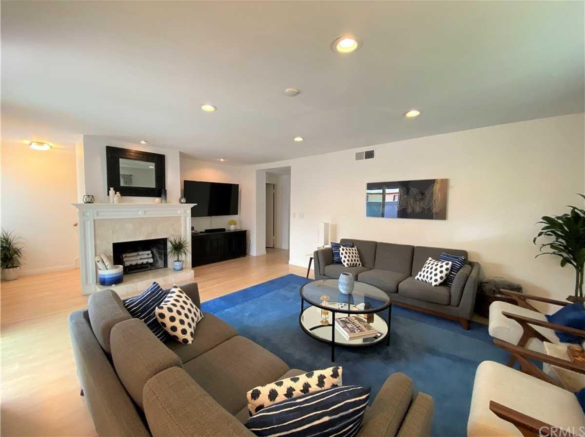 $1,299,000 - 3Br/3Ba -  for Sale in Redondo Beach