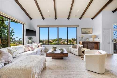 $2,395,000 - 4Br/2Ba -  for Sale in Redondo Beach
