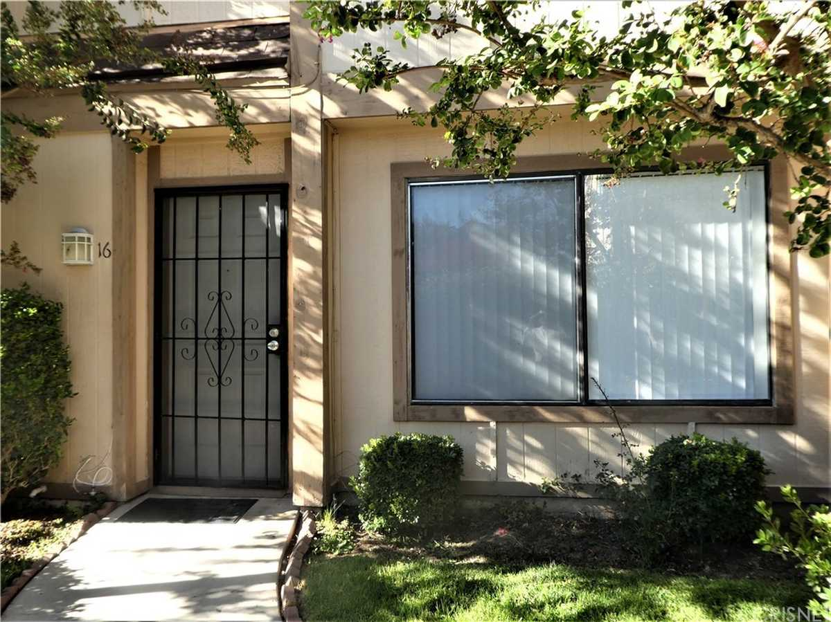 $2,500 - 2Br/2Ba -  for Sale in North Hills