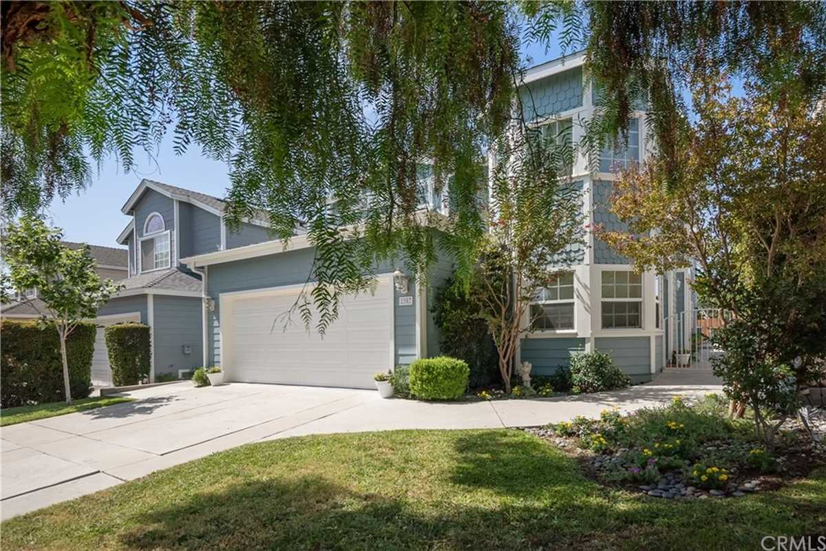 $849,000 - 3Br/3Ba -  for Sale in Torrance