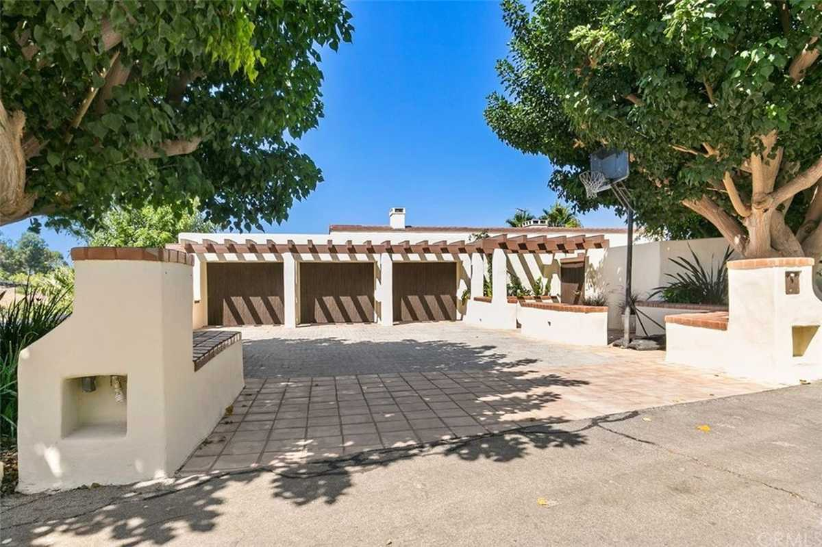 $2,295,000 - 4Br/4Ba -  for Sale in Rancho Palos Verdes