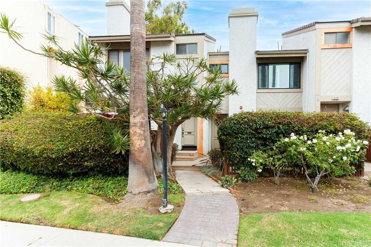 $1,599,999 - 3Br/3Ba -  for Sale in Redondo Beach