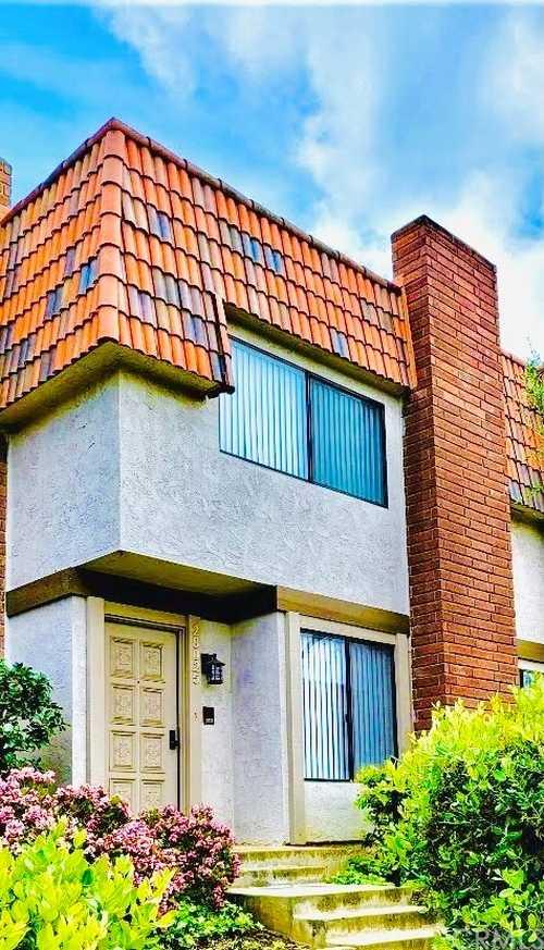 $948,000 - 3Br/3Ba -  for Sale in Rancho Palos Verdes