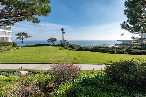 $778,000 - 2Br/2Ba -  for Sale in Rancho Palos Verdes