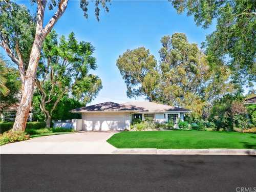 $2,798,000 - 5Br/3Ba -  for Sale in Palos Verdes Estates