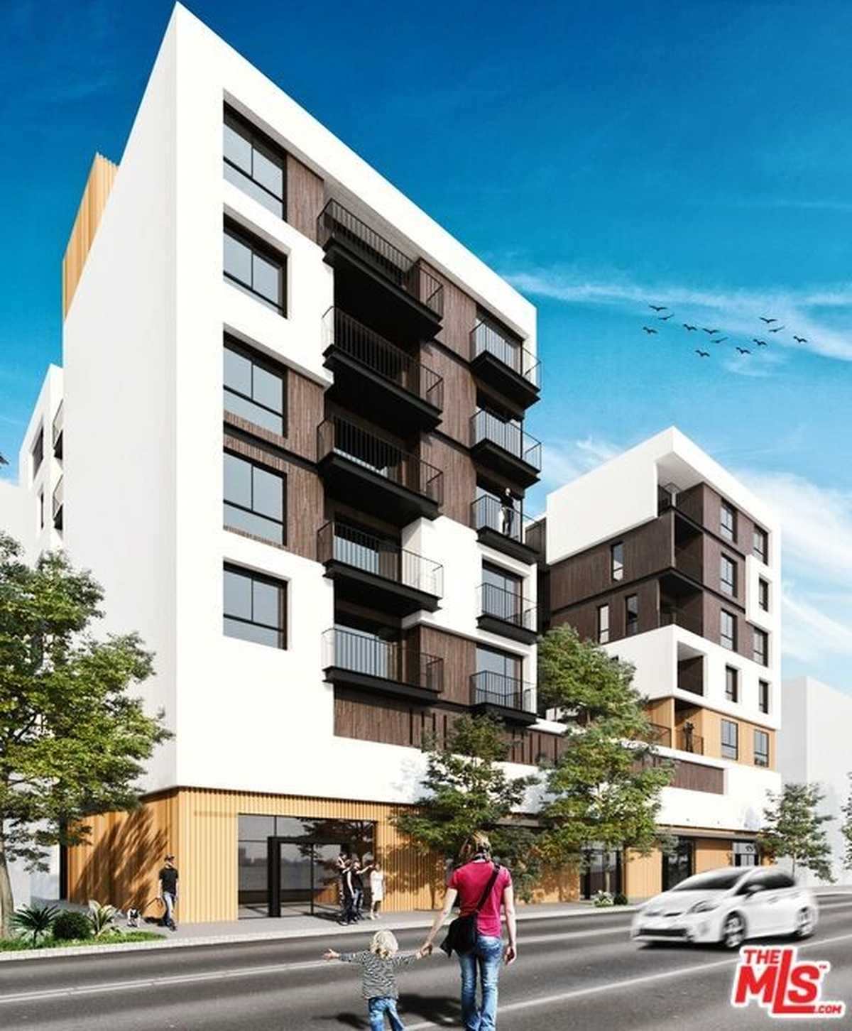 $4,995,000 - Br/Ba -  for Sale in Los Angeles