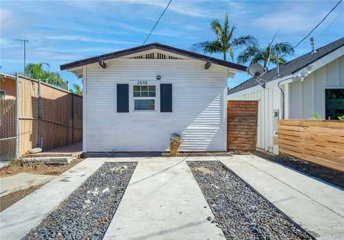 $470,000 - 1Br/1Ba -  for Sale in San Pedro