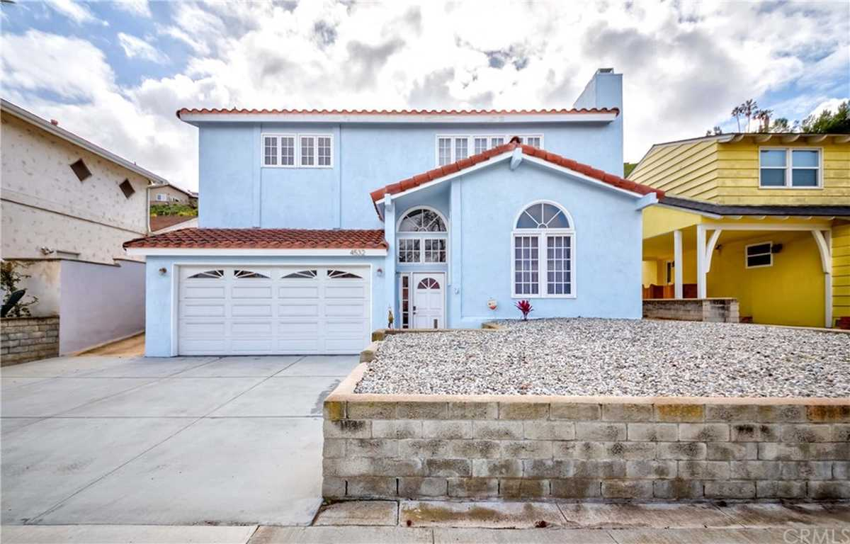 $1,699,999 - 4Br/4Ba -  for Sale in Torrance