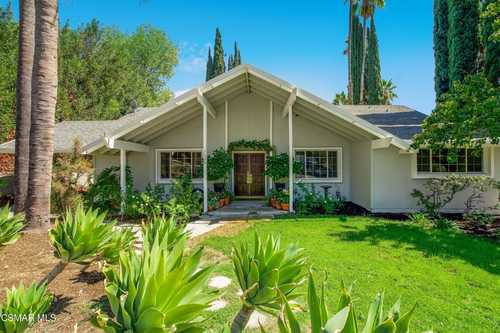 $1,149,000 - 4Br/3Ba -  for Sale in Other - Othr, West Hills