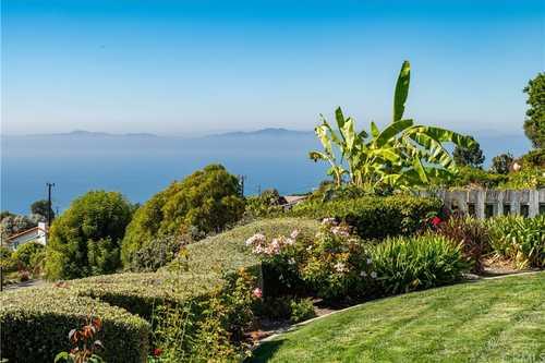 $1,599,000 - 3Br/2Ba -  for Sale in Rancho Palos Verdes