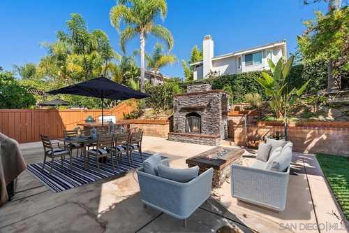 $1,250,000 - 4Br/3Ba -  for Sale in Scripps Ranch, San Diego