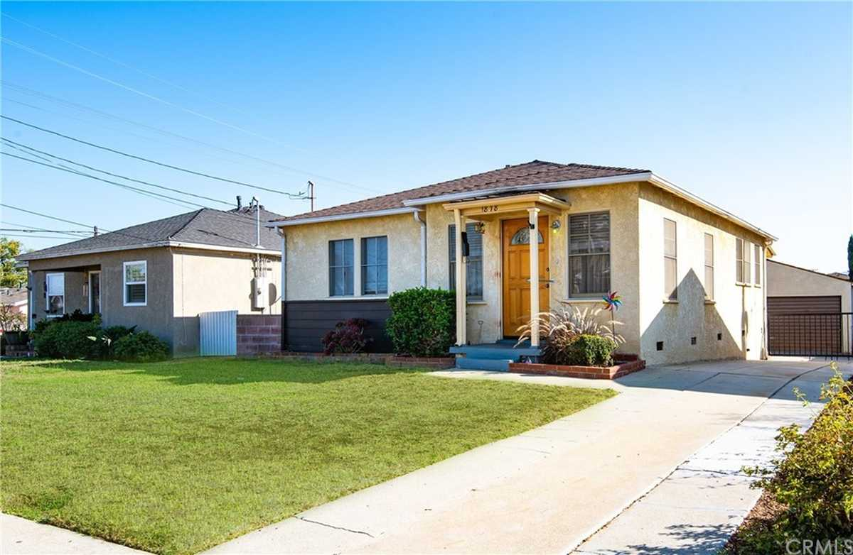 $775,000 - 3Br/1Ba -  for Sale in Torrance