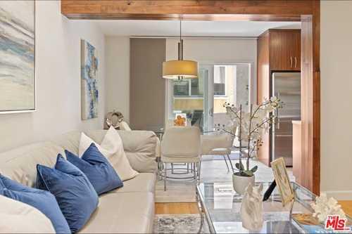 $1,100,000 - 2Br/3Ba -  for Sale in Manhattan Beach