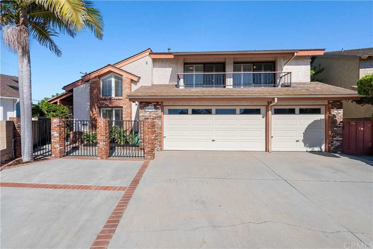 $1,375,000 - 4Br/3Ba -  for Sale in Torrance