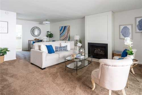 $739,000 - 2Br/3Ba -  for Sale in Torrance