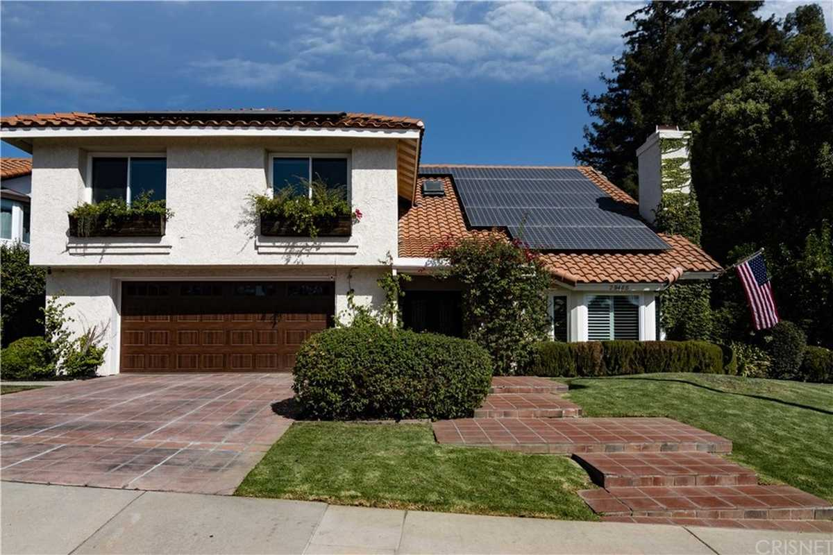 $1,849,000 - 5Br/4Ba -  for Sale in Morrison North Meadows (830), Agoura Hills