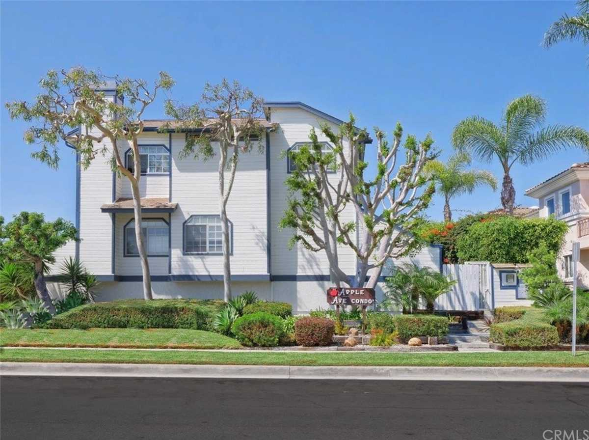 $649,000 - 2Br/2Ba -  for Sale in Torrance