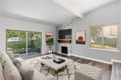 $950,000 - 3Br/2Ba -  for Sale in Rancho Palos Verdes