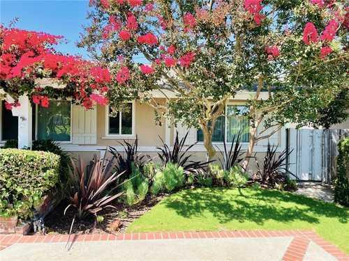 $1,695,000 - 4Br/2Ba -  for Sale in Rancho Palos Verdes