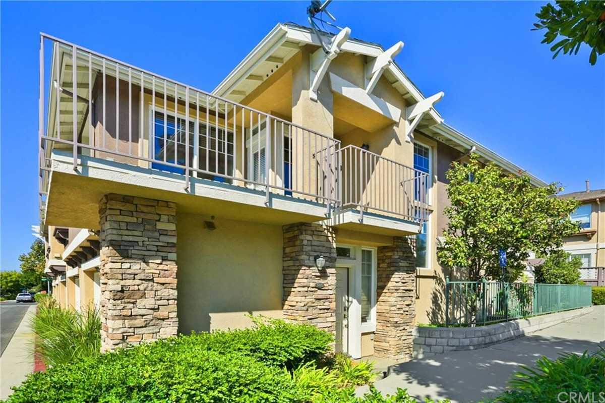 $565,000 - 2Br/2Ba -  for Sale in Carson