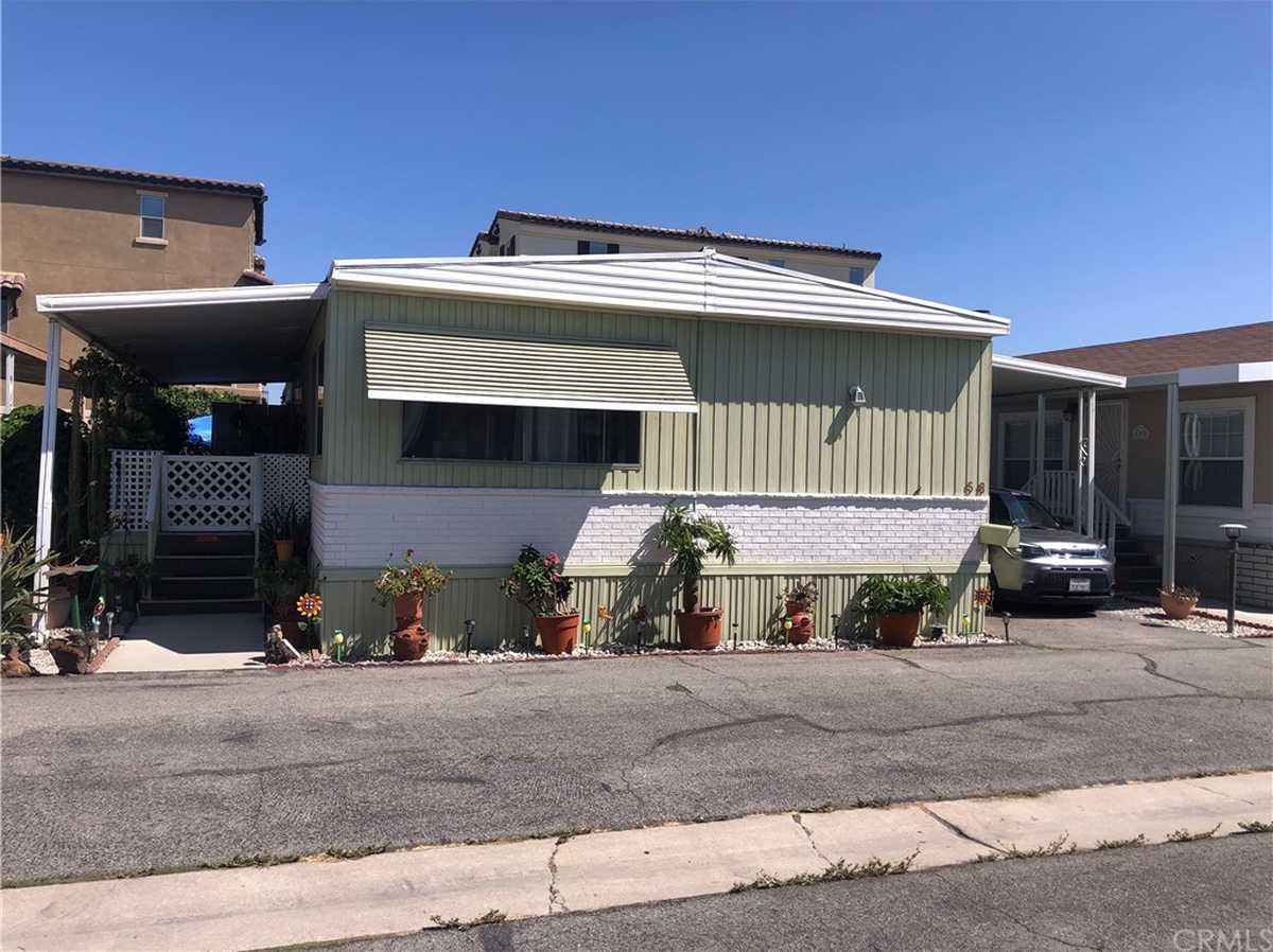 $180,000 - 2Br/2Ba -  for Sale in Carson